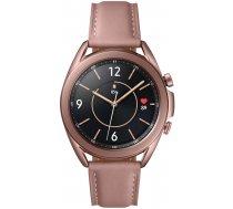 Samsung Galaxy Watch3 41mm LTE Mystic Bronze