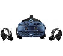 HTC Vive Cosmos VR (bojāts iepakojums)