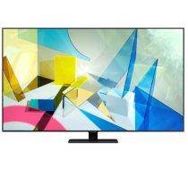 """Televizors Samsung QE75Q80TATXXH, 75 """""""