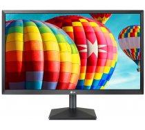 "Monitors LG 22MK400H-B, 22"", 5 ms"