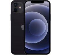 Viedtālrunis Apple iPhone 12 64GB Black