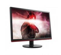 """Monitors AOC G2460VQ6, 24"""", 1 ms"""