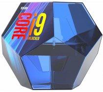 Procesors Intel® Core™ i9-9900K 3.6GHz 16MB BOX BX80684I99900K