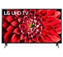 Televizors LG 49UN71003LB