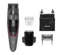 Bārdas skuveklis Philips Beardtrimmer Series 7000 Vacuum Beard Trimmer BT7510/15