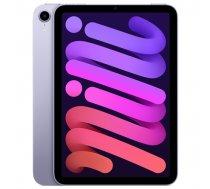 "Planšetdators Apple iPad mini 6, violeta, 8.3"", 4GB/64GB"
