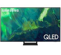"Televizors Samsung QE55Q70AATXXH, QLED, 55 """