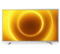 Televizors Philips 43PFS5525/12