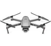Bezpilota lidaparāts DJI Mavic 2 Pro w/o Remote and Charger