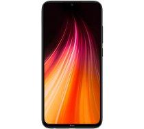 Xiaomi Redmi Note 8 4/128GB Dual Space Black