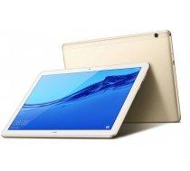 Huawei MediaPad T3 10 2/16GB LTE Gold
