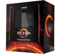 Procesors AMD Ryzen Threadripper 3990X 2.9GHz 256MB BOX 100-100000163WOF, 2.9GHz, 256MB