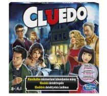 Galda spēle Hasbro Clue Balt A5826