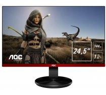 """Monitors AOC G2590PX, 24.5"""", 1 ms"""
