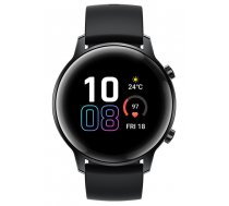 Viedpulkstenis Huawei Honor Magic Watch 2 42mm Black