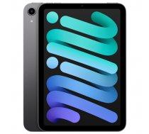 "Planšetdators Apple iPad mini 6, pelēka, 8.3"", 4GB/64GB"