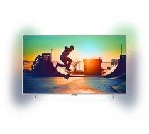 Televizors Philips 32PFS6402/12