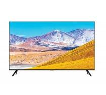 Televizors Samsung UE75TU8072UXXH LED