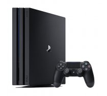 Sony Playstation 4 Pro, 1TB