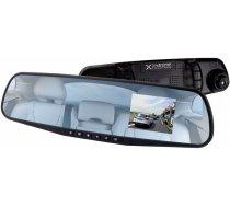Esperanza Car Recorder Extreme Mirror