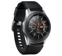 Samsung Galaxy Watch 46mm LTE Silver/Black