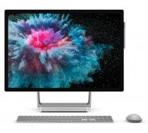 Microsoft Surface Studio 2 LAM-00018 PL