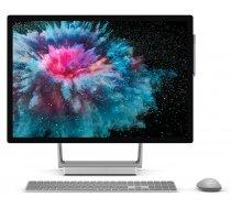 Stacionārs dators Microsoft Surface Studio 2 LAM-00018 PL