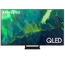 "Televizors Samsung QE65Q70AATXXH, QLED, 65 """