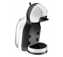 Kapsulas kafijas automāts De'Longhi Dolce Gusto Mini Me® EDG305WB