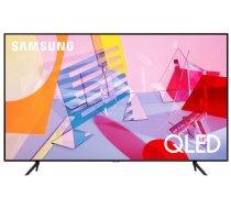 Televizors Samsung QE43Q60T