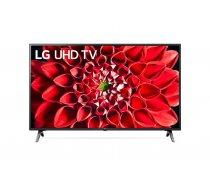 Televizors LG 55UN71003LB LED