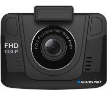 Videoreģistrators Blaupunkt BP 3.0 FHD