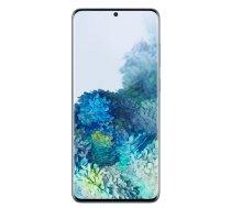 Samsung SM-G985 Galaxy S20 Plus Dual Cloud Blue