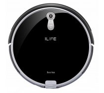 iLife A8 (bojāts iepakojums)