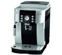 Kafijas automāts De'Longhi ECAM 21.117SB