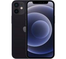 Viedtālrunis Apple iPhone 12 mini 64GB Black