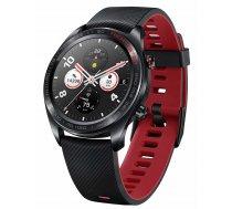 Viedais pulkstenis Huawei Honor Watch Magic, melna