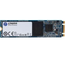 Kingston A400 M.2 120GB