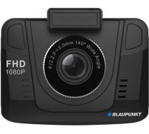 Blaupunkt BP3.0 WIDEO FHD DVR GPS FHD - BLAUPUNKT BP3.0FHD - BLAUPUNKT BP3.0FHD