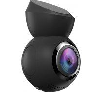 Kamera automašīnas Navitel R1000