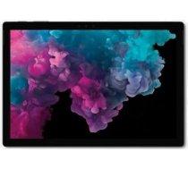 Laptop Microsoft Surface Pro 6 (LQH-00019)