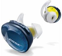 Austiņas Bose SoundSport Free
