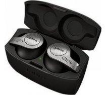 Słuchawki Jabra elite 65t - True wireless
