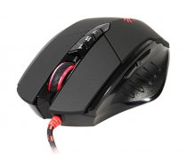 Gaming mouse A4Tech Bloody V7m