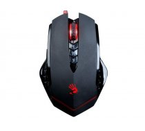 Mouse A4Tech Bloody Gaming V8m