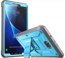 Aizsargapvalks/vāciņš Planšetdatora Supcase Aizsargapvalks/vāciņš Supcase Unicorn Beetle Pro do Samsung Galaxy Tab A 10.1 Blue/ black Universālā