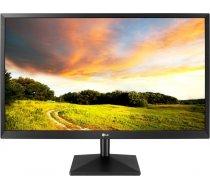 Monitors LG 27MK400H-B