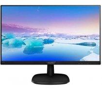 Monitor Philips 223V7QHAB/00