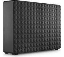 Disks Ārējās Seagate Expansion, 3TB  (STEB3000200)