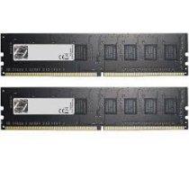Atmiņa G.Skill memory D4 2666 16GB C19 GSkill NT - F4-2666C19D-16GNT